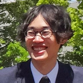 井口 稜太 (平成27年入社)